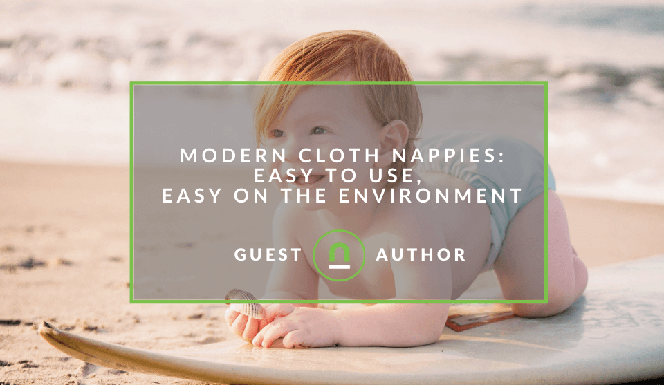 adjustable cloth nappies south africa
