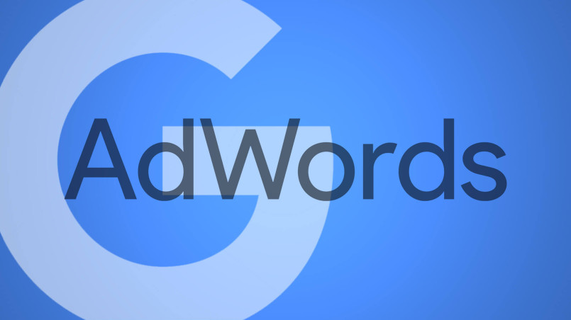 Google Adwords Price extensions hit South Africa