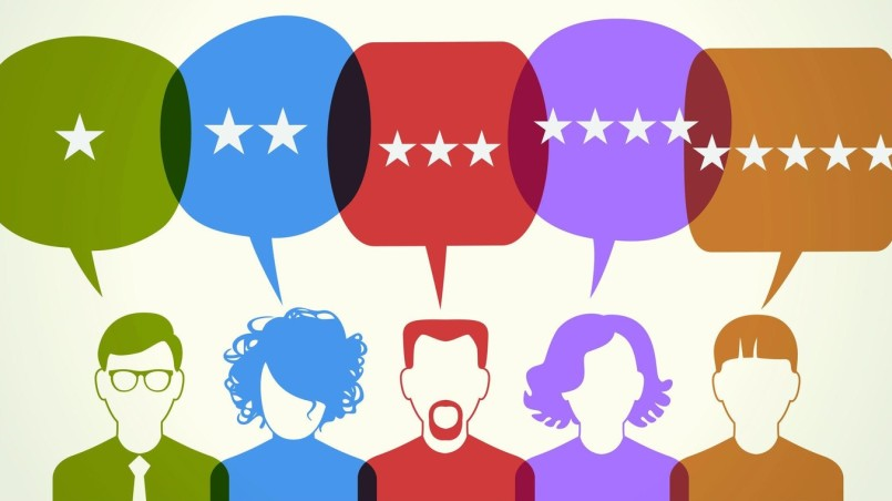 How to leverage user reviews