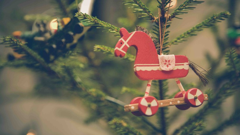 Seasonal & Holiday content marketing tips