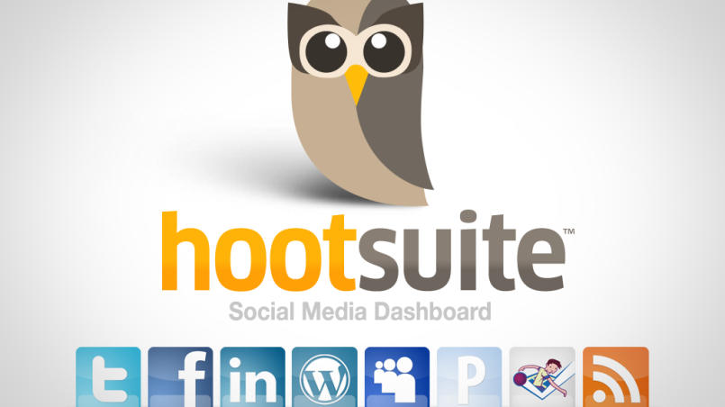 Hootsuite introduces social media ad placements