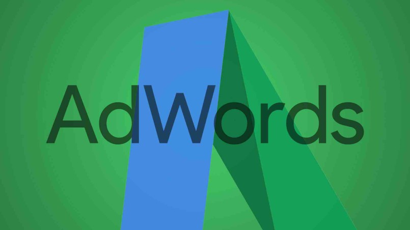 Google Adwords launches if statements