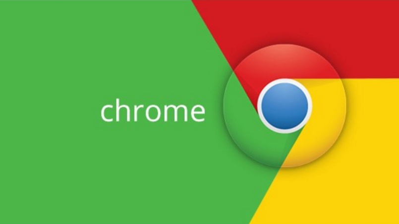 Chrome plugins for SEO