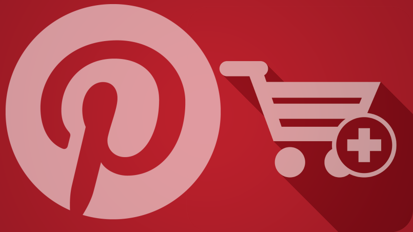 Pinterest and Amazon launch shopping ads