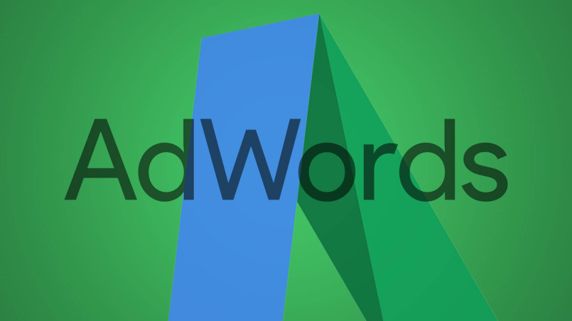 Adwords doubles site link amount