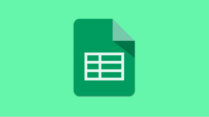 Tracking visits to your Google Sheet