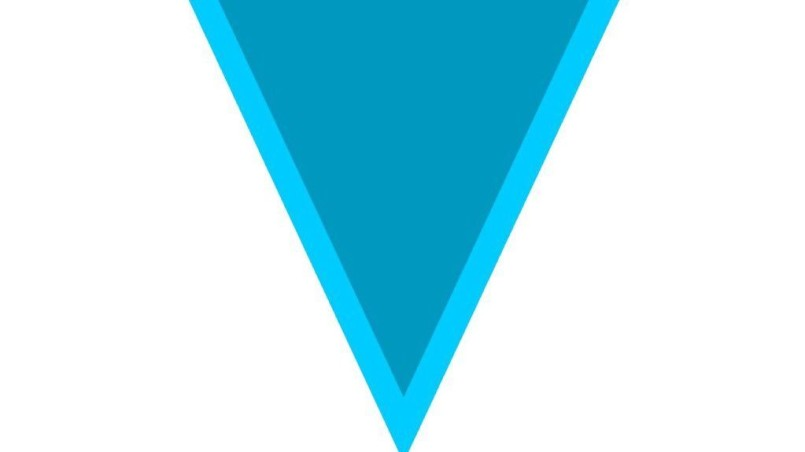 What is Verge Coin?