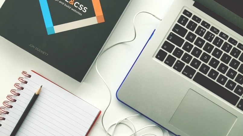 Learn how to code online with these courses