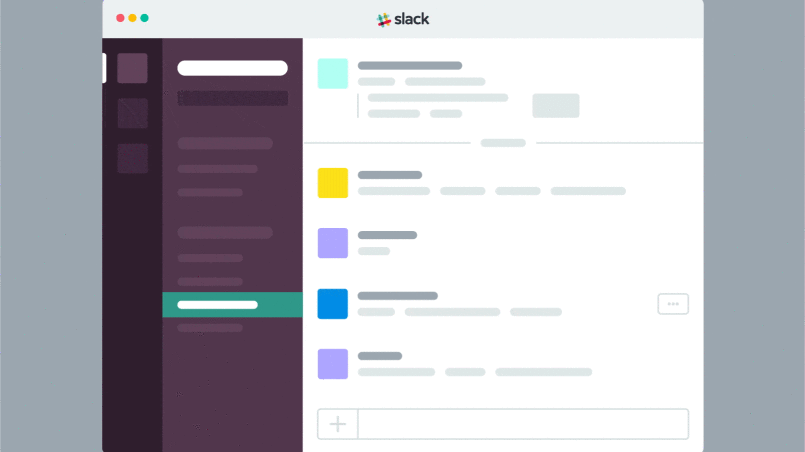 Asana and Slack are now integrated