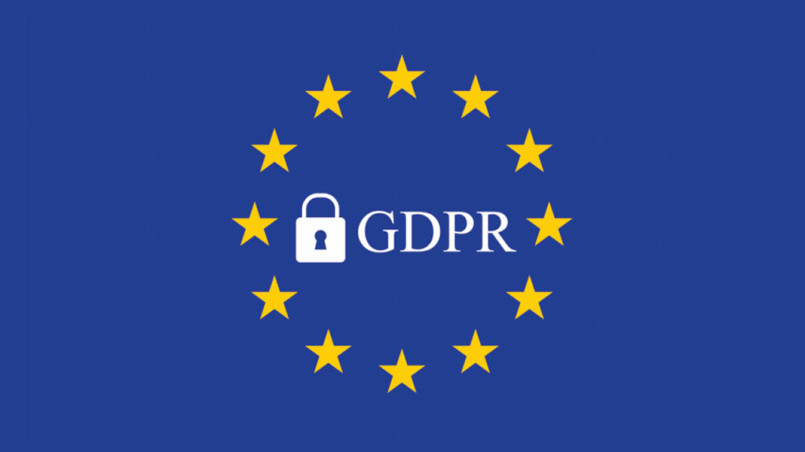 What exactly is GDPR