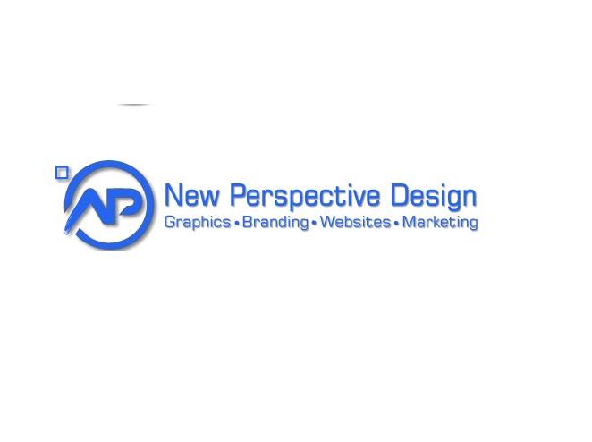 New Perspective Design C Nichemarket
