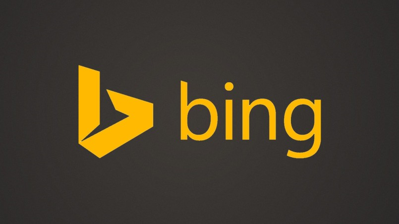 Bing Launches JSON LD Schema support