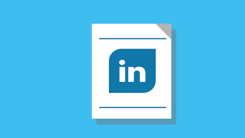 How to generate traffic and leads from LinkedIn