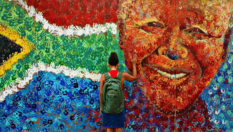 Have South African businesses lost the true spirit of Mandela day?