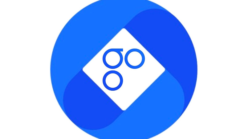 What is OmiseGo Coin