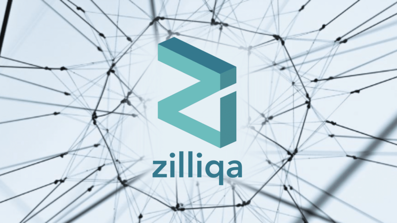 What is Zilliqa? (ZIL)