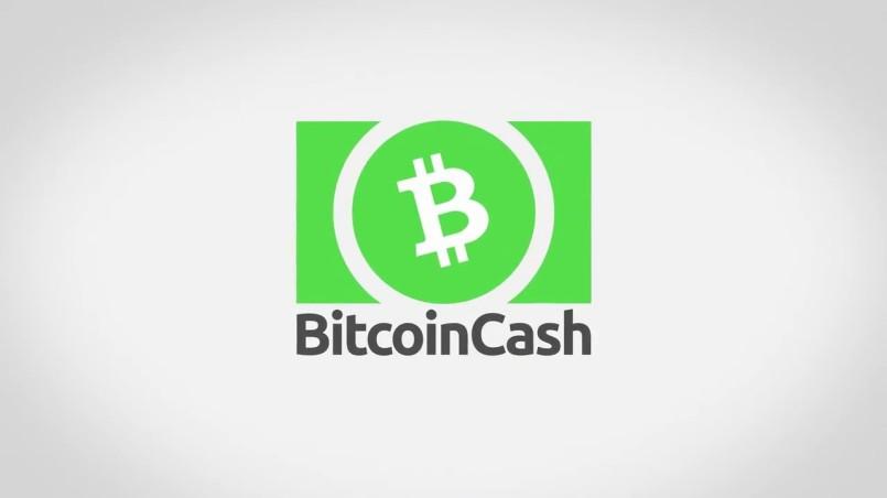 Where can i buy bitcoin cash bch