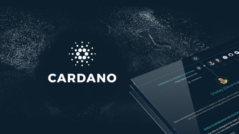 What is Cardano Coin?