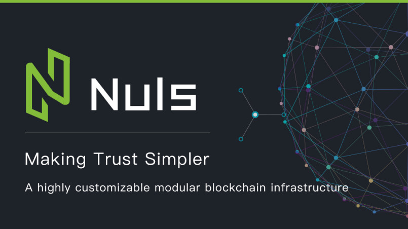 What is Nuls Coin