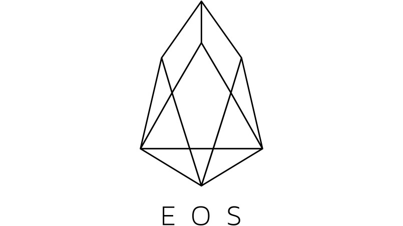 What is EOS coin