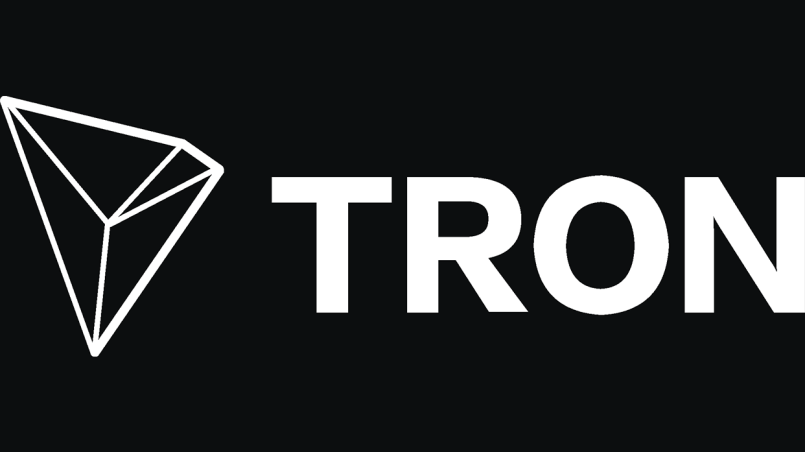 What is Tron Coin