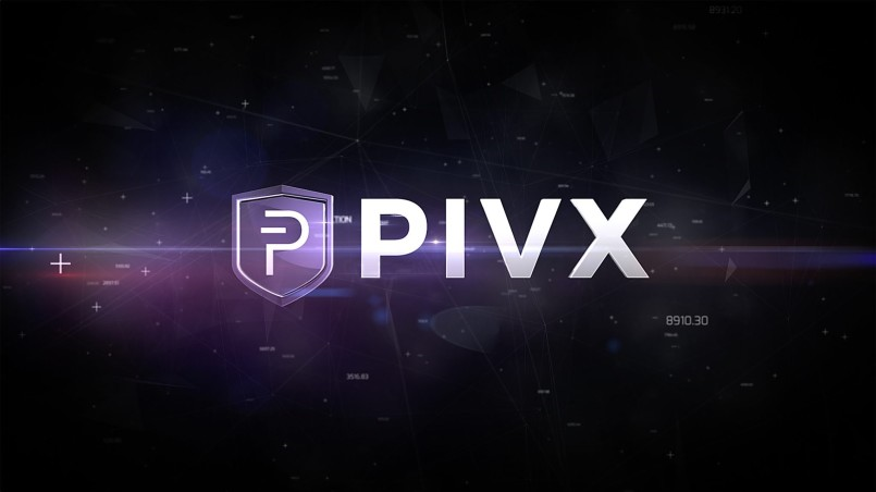 What is Pivx Coin