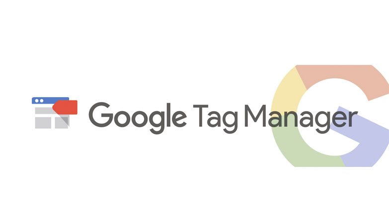 Google Tag Manager launches Zones