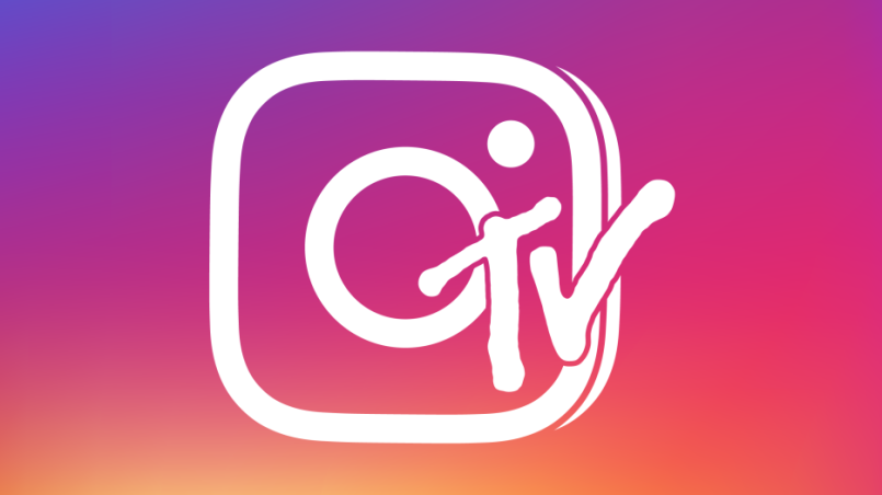 Instagram launches Instagram TV