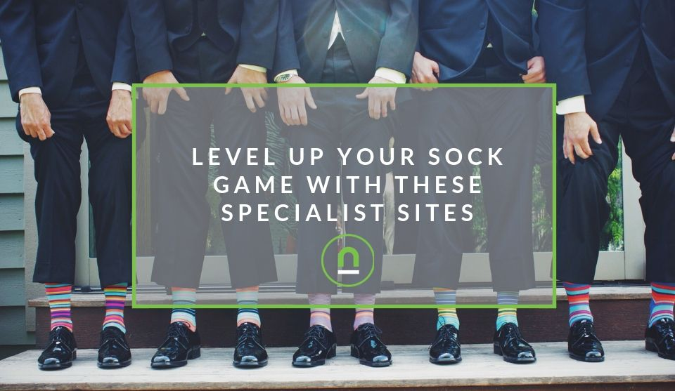best sock subscriptions south africa