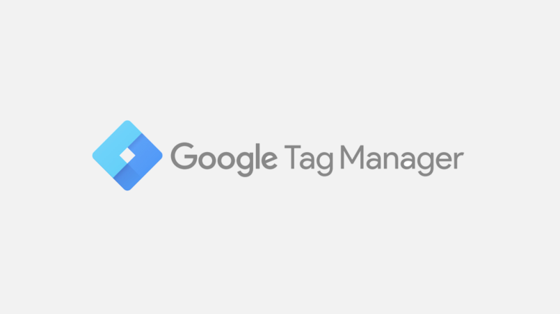 How to fire tags on individual pages