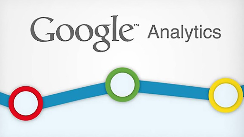 Asking Google Analytics Questions