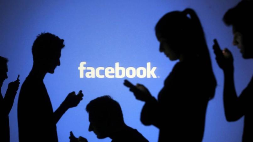 Facebook cuts down fake news