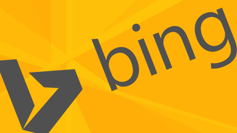 Bing adds local search chatbot