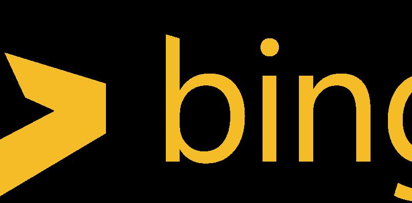 BING SEM tools