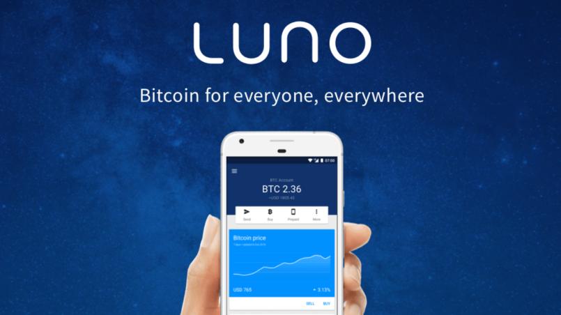 Bitcoin adoption getting closer