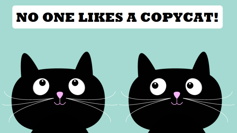 How to detect duplicate content