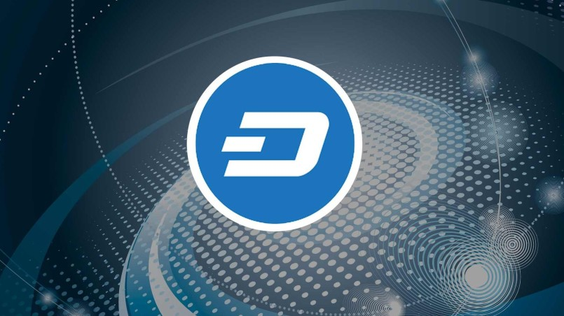 What is Dash?