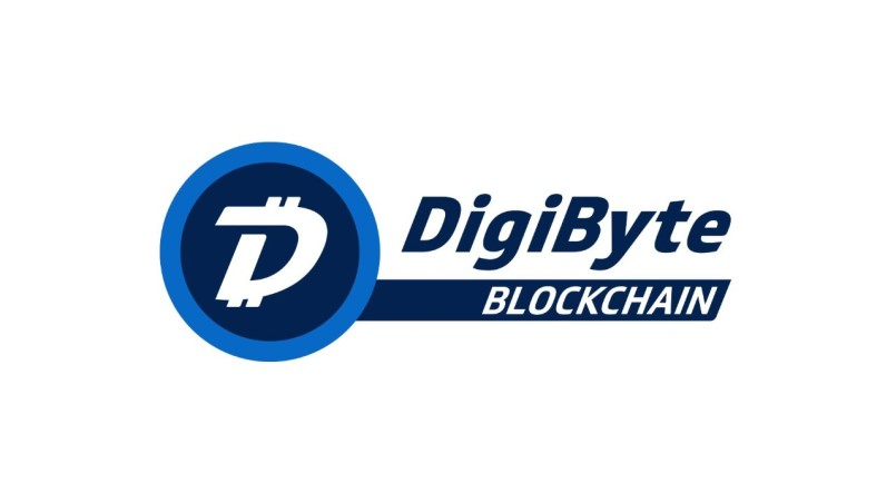 What is Digibyte coin?