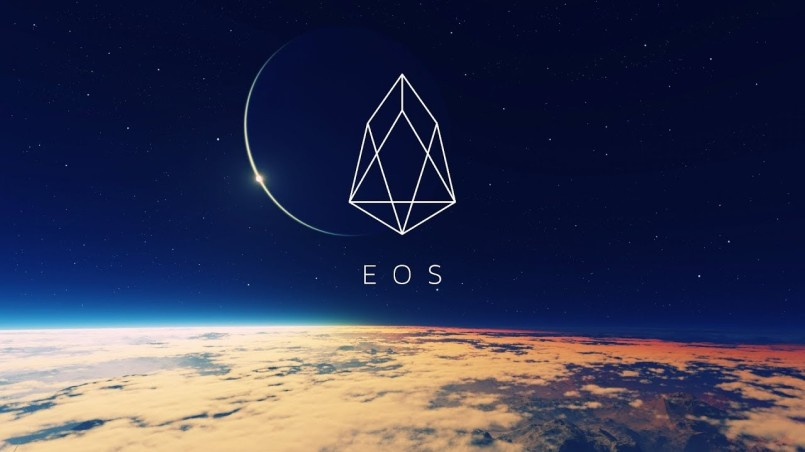 How to migrate your EOS tokens to their newly established mainnet
