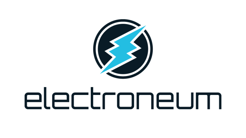 What is the cryptocurrency Electroneum