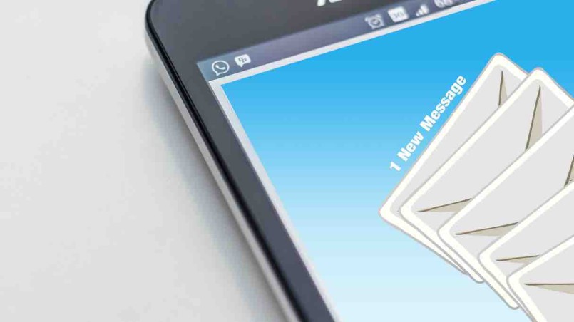 Facts about e-mail marketing