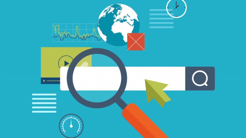 How to find better keyword data