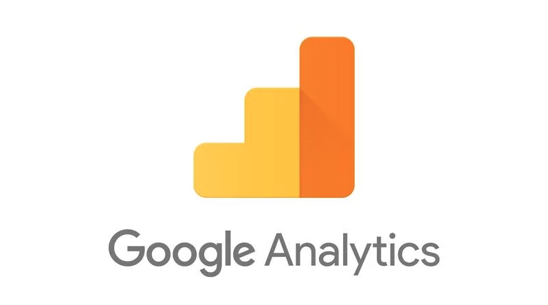 Google Analytics data retention policy