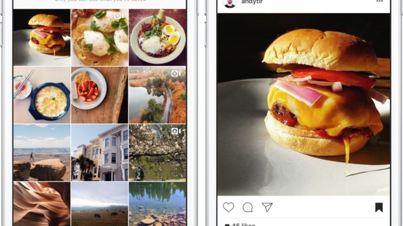 Instagram posting best practices