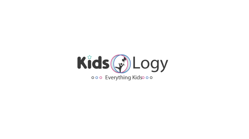 How Kidsology started