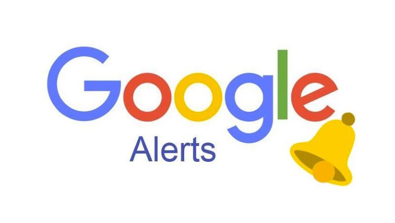 How digital marketers take advantage of alerts