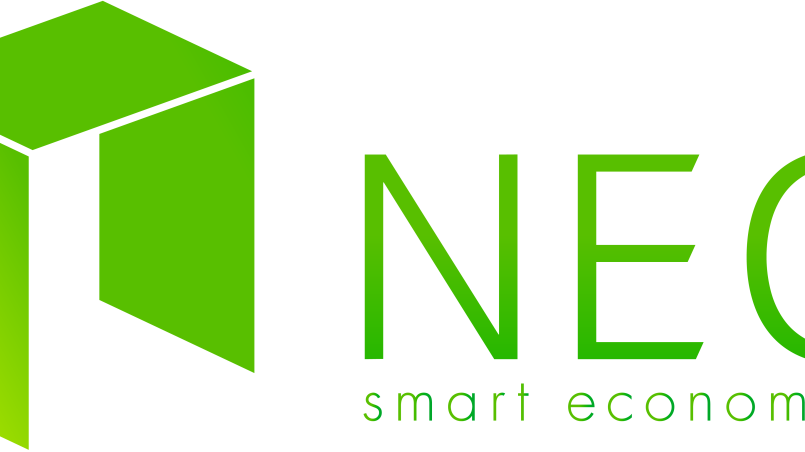 What is NEO coin