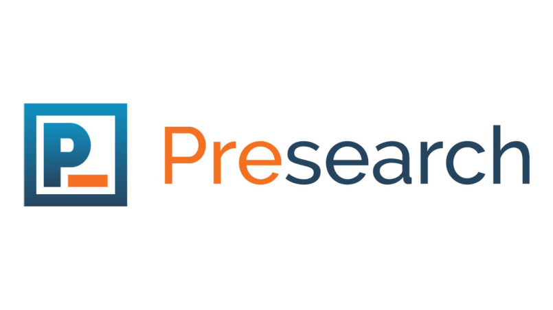What is Presearch?