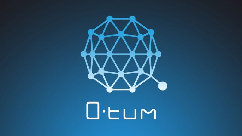 What is Qtum Coin?