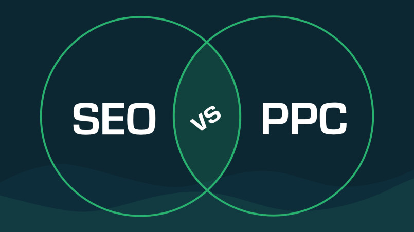 How to combine PPC and SEO